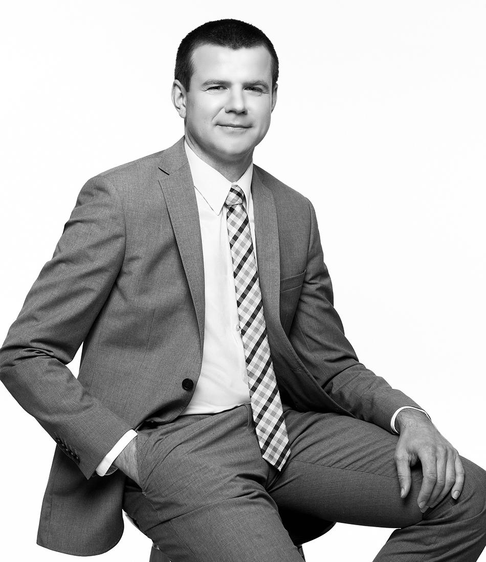 Dariusz Zawadka