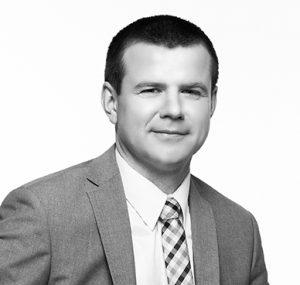 dr Dariusz Zawadka