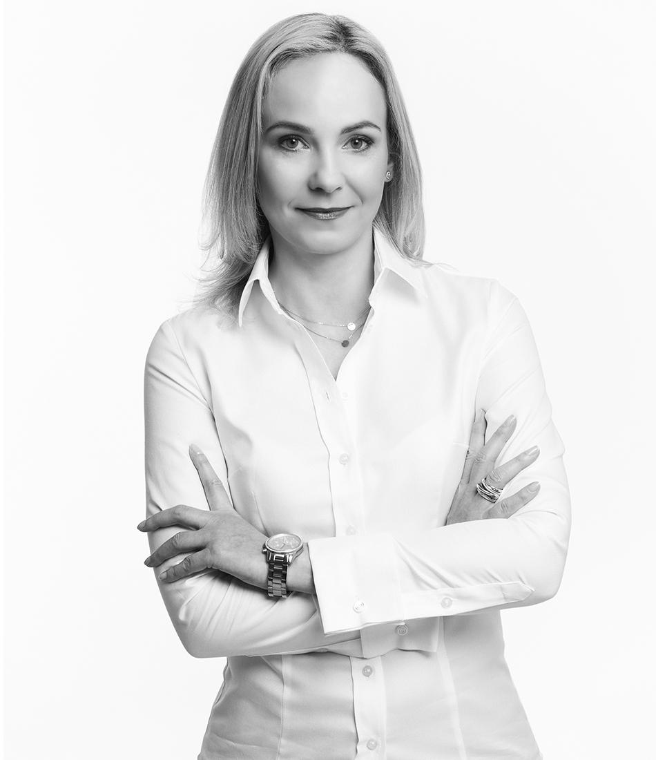 Małgorzata Mańkowska