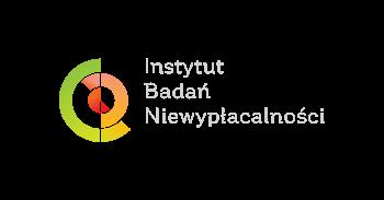 Instytut Badań Niewypłacalności