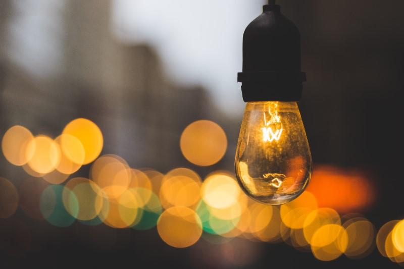 Innowacje zawsze w cenie | Blog ekspertów CMT Advisory