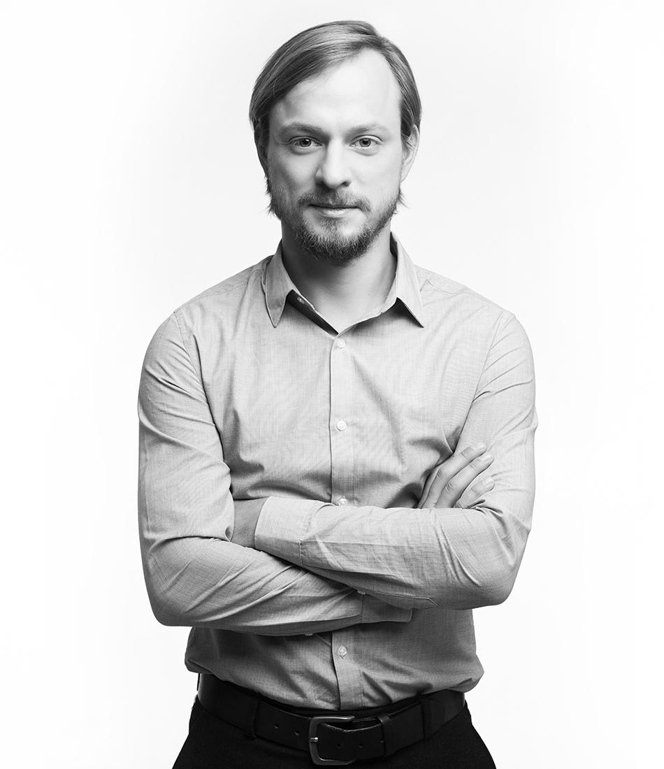 Wojciech Rosik