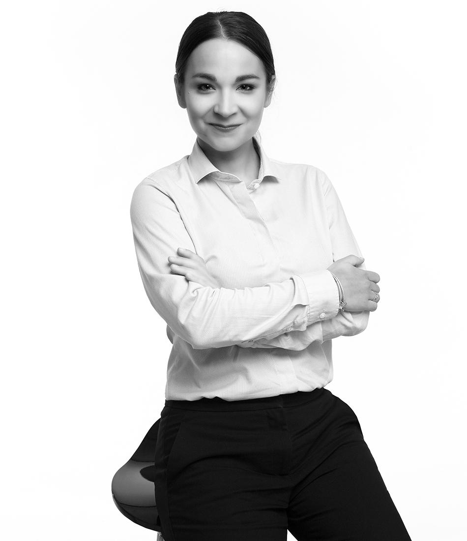 Paulina Waksman-Skibińska